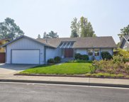 348 Bowsprit Dr, Redwood Shores image