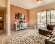 10409 S Painted Mare, Vail image