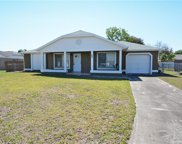 499 Floral Drive, Kissimmee image
