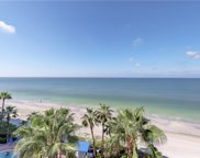 16500 Gulf Boulevard Unit 654, North Redington Beach image