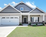 1308 Goldengrove Lane, Wilmington image