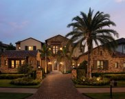 10182 Carthay Drive, Golden Oak image