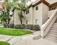 1825 W Ray Road Unit #2096, Chandler image
