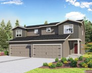 28305 64th Ct NW Unit 119, Stanwood image
