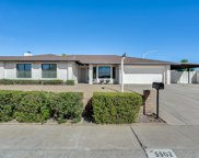 5502 W North Lane, Glendale image