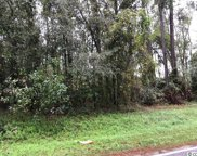 6.7 Acres Cates Bay Hwy, Conway image