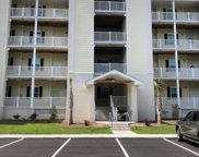 601 Hillside Dr. Unit 2502, North Myrtle Beach image