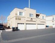 3916 Smokey Fog Avenue Unit 2, North Las Vegas image