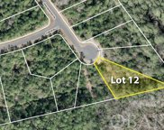 242 Croatan Woods Trail, Manteo image