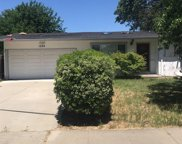 1293 Redwood Dr, Concord image