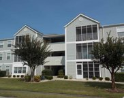 1950 Bent Grass Dr. Unit H, Surfside Beach image