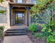 1035 Alice Springs Cir, Spring Hill image
