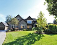 24328 126 Avenue, Maple Ridge image