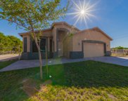 26109 S 184th Place, Queen Creek image