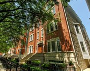 1310 West Fletcher Street Unit 3E, Chicago image