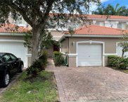 3175 Antica  Street, Fort Myers image