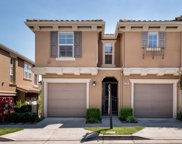 374 Tower Hill Ave, San Jose image