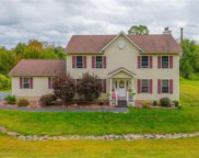 1344 Mountain  Road, Port Jervis image