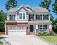 416 Covenant Rock Lane, Holly Springs image