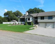 10691 GLENDALOUGH LANE, Somerset Twp image