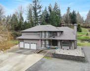 25921 Witte Rd SE, Maple Valley image