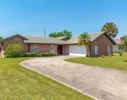 2436 Ravendale Court, Kissimmee image