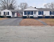 23 Matteson ST, Coventry image