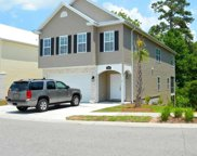 1304 Cottage Cove Circle, North Myrtle Beach image