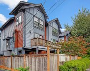 1423 NW 65th St Unit D, Seattle image