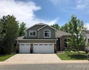 10130 W 101st Drive, Westminster image