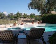 7740 E Gainey Ranch Road Unit #29, Scottsdale image