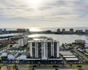 400 Island Way Unit 212, Clearwater image