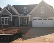9074  Blue Dasher Way Unit #112, Lake Wylie image