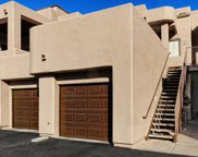 16626 E Westby Drive Unit #103, Fountain Hills image