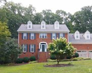 12331 Whartons Way, Raleigh image