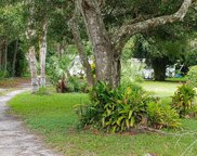 3750 Whiteway Dairy Road, Fort Pierce image