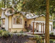 24205 SE 164th St, Issaquah image