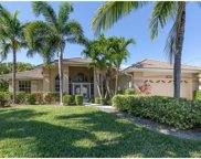 4930 Skyline BLVD, Cape Coral image