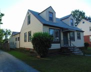 1359 Craneing  Road, Wickliffe image