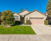 1743  Egret Drive, Tracy image