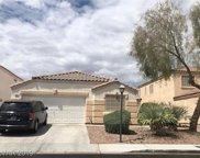 5117 TROPICAL RAIN Street, North Las Vegas image