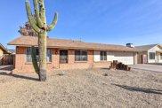 514 W Piute Avenue, Phoenix image