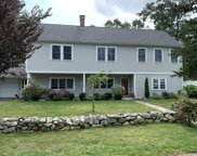 12 Independence Ln, Hingham image