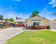 25132 De Wolfe Road, Newhall image
