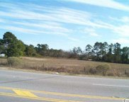 3.26 Acres Hwy 90 at Main Street Connector, Longs image