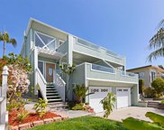 2317 Oxford Ave., Cardiff-by-the-Sea image
