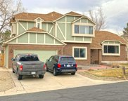 7828 W 110th Drive, Westminster image