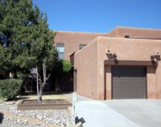 7427 Northridge Avenue NE, Albuquerque image