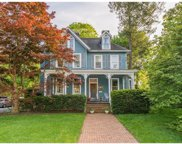 230 Thorn, Sewickley image