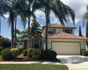 2036 Nw 182nd Ave, Pembroke Pines image